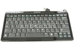 AA-SK0TKBD- USB Keyboard