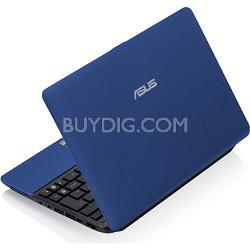 "10.1"" 1015T-MU17-BU Netbook PC"