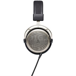 AKT1P Beyerdynamic Tesla Balanced Semi-Open Back Stereo Headphones