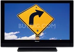 "PDP-4270HD 42"" PureVision Plasma  HDTV Television - **OPEN BOX"