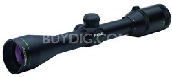 Gameseeker 5X Riflescope (3-15x50mm)