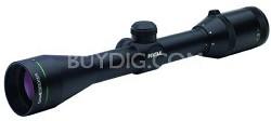 Gameseeker 5X Riflescope (3-15x50mm)