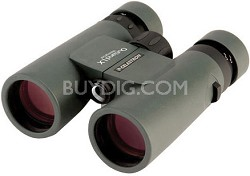 8x42 Outland LX Series Water Proof Roof Prism Binocular