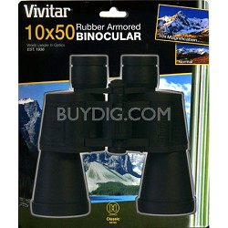 VIV-CS-1050 10X50 Binoculars