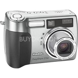 Easyshare Z730 Digital Camera