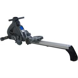 Avari Programmable Magnetic Exercise Rower