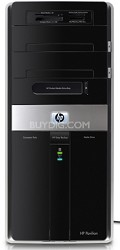 M9650F Pavilion Elite Desktop PC