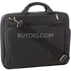 Verb Move Business Case - Briefcase - Black (VB402)