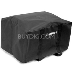 CGC-19 VersaStand Grill Tote Cover