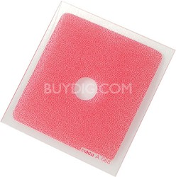 Spot in Color A068 (red) - OPEN BOX