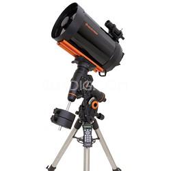 """CGEM-1100 11.0""""/280mm Catadioptric Telescope Kit"""