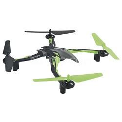 Ominus UAV Quadcopter RTF Drone (Green)