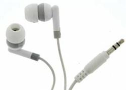 Noise Isolation Headphones