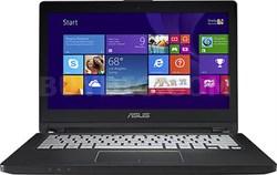 """Flip 13.3"""" 2 in Touchscreen Intel Core i3-4030U Laptop - ***AS IS***"""