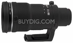 90-250mm f2.8 PRO Zuiko Digital Zoom Lens USA Warranty