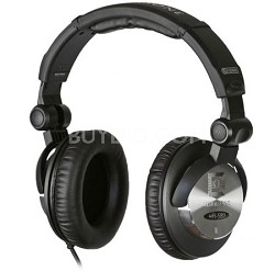 HFI-580 S-Logic Surround Sound Professional Headphones