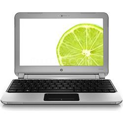 """Pavilion 11.6"""" dm1-3020us Entertainment Netbook PC AMD Dual-Core Processor E-350"""