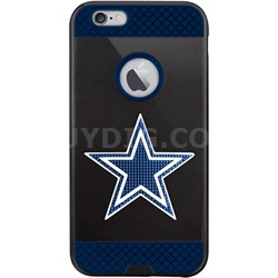 iPhone 6/6s SIDELINE Case for NFL Dallas Cowboys