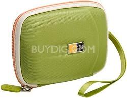 EVA Compact Camera Case (Green) ECB-1G