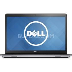 "Inspiron 15-5548 15.6"" Touchscreen LED Notebook Intel Core i7 i7-5500U 2.40 GHz"
