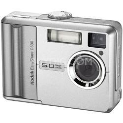 Easyshare C530 Digital Camera