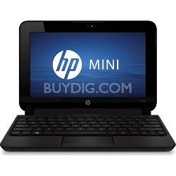 "Mini 10.1"" 110-3830NR Netbook PC - Intel Atom Processor N455"