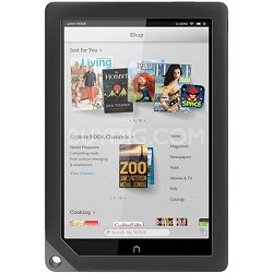"Nook HD Plus 16GB 9"" Tablet"