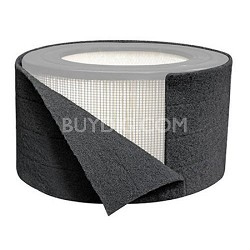 38002 Enviracare Universal Replacement Pre-Filter