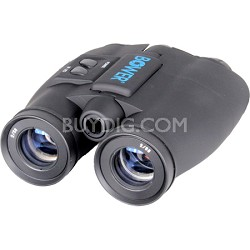Shadow Blazer Night Vision Binocular with 2.5x Magnification BRNSHAD