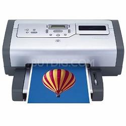 Photosmart 7660 Printer