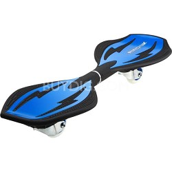 RipStik Ripster - Blue - 15055640