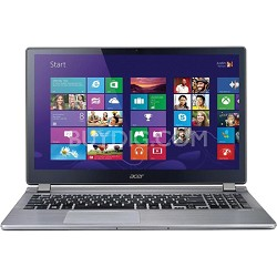 "Aspire V7 Series 15.6"" Ultrabook PC Core i5-3337U Processor - V7-581P-6881"