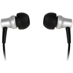 RE-400 In-Ear Headphones