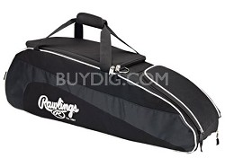 Side Kick Equipment Bag