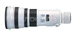 EF 500mm F/4.0 L IS USM Lens, With Canon 1-Year USA Warranty