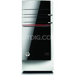 ENVY 700-130 Desktop PC - Intel Core i5-4430 Processor - OPEN BOX