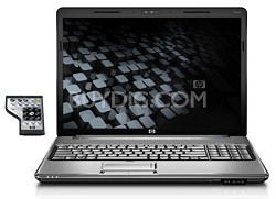 "Pavilion DV5-1150US 15.4"" Notebook PC"