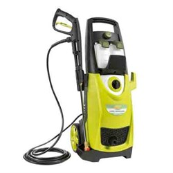 SPX3000 Pressure Joe 2030 PSI Electric Pressure Washer - Certified Refurbished