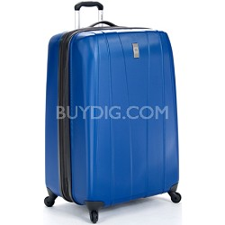 "Shadow 2.0 29"" Expandable Spinner Suiter Trolley (Royal Blue) - 0384902"