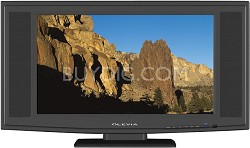 """Olevia LT26HVX 26"""" HD LCD Television (changed to the 527V Olevia 27"""" LCD TV)"""
