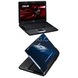 G51J-A1 15.6-Inch Gaming Laptop (Windows 7 Home Premium)