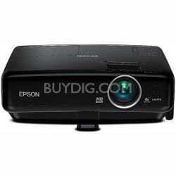 MegaPlex MG-850HD HD Projector
