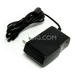 AC-DC Adaptor for TH43 GPS