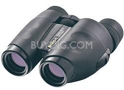 Travelite V 8-24x25 Compact Porro Prism Binocular