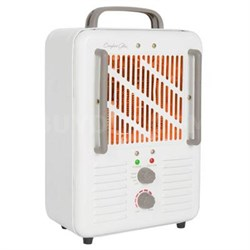 Comfort Glow Milkhouse Style Utility Heater - EUH352