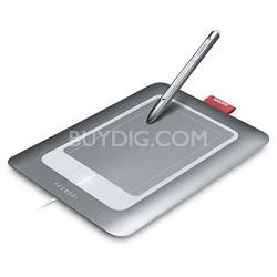 Bamboo Fun Pen & Touch - Medium CTH661