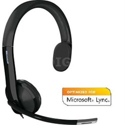 LifeChat LX-4000 Headset for Business - 7YF-00001