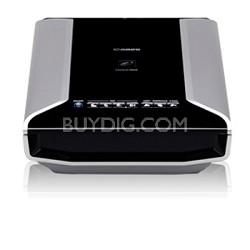 CanoScan 8800F Film and Negative Scanner