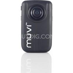 VCC-005-MUVI-HD7 - Muvi HD Handsfree Mini Camcorder w/ Remote Control