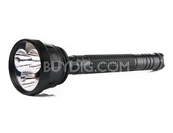 TK70 Extreme Performance 2200 Lumen Flashlight